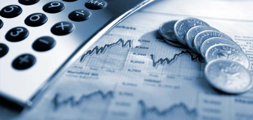 Стоит ли вкладываться в облигации белорусских компаний