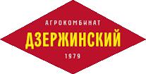 Агрокомбинат Дзержинский