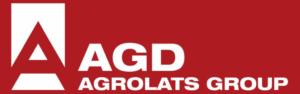Agrolats Group (Россия, Швейцария)