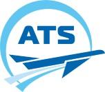 Авиационные технологи и комплексы