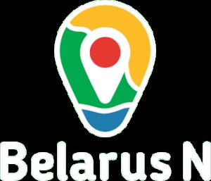 Belarus N