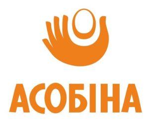 Белоруснефть Особино