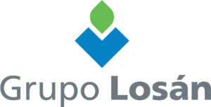 Losan Group