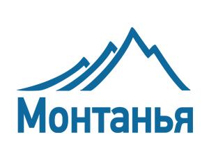 Монтанья
