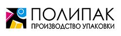 Полипак (Россия)