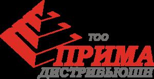 Прима Дистрибьюшн (Казахстан)