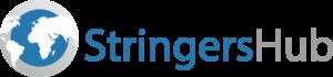 StringersHub