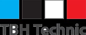 TBH Technic