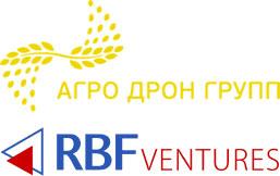 Agrodron RBF Ventures