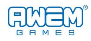 awem games
