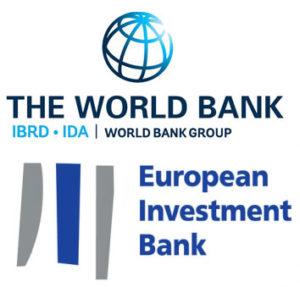 TWB EIB
