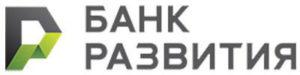 ОАО «Банк развития Республики Беларусь»