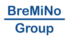 BreMiNo Group