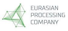 Eurasian processing company