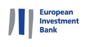 Европейского инвестиционного банка