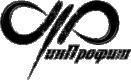 Финпрофит (лизинговая компания)