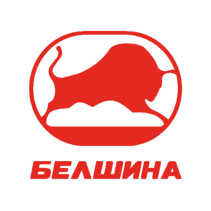 ОАО «Белшина»