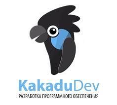 KakaduDev