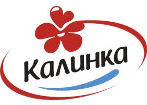 калинковичский молочный комбинат