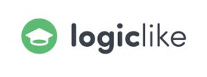 LogicLike