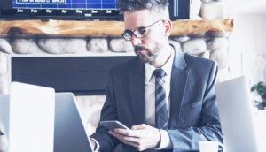M&A и оценка бизнеса