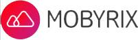 mobyrix