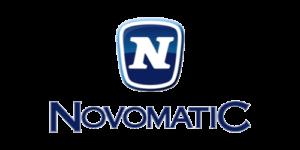 Novomatic (Австрия)