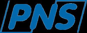 Профессиональные сетевые системы (PNS)
