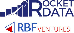 RocketData RBF Ventures