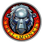 steel_monkeys