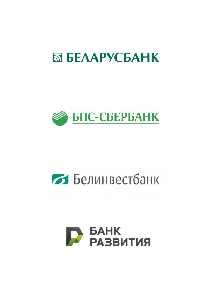 banks partner