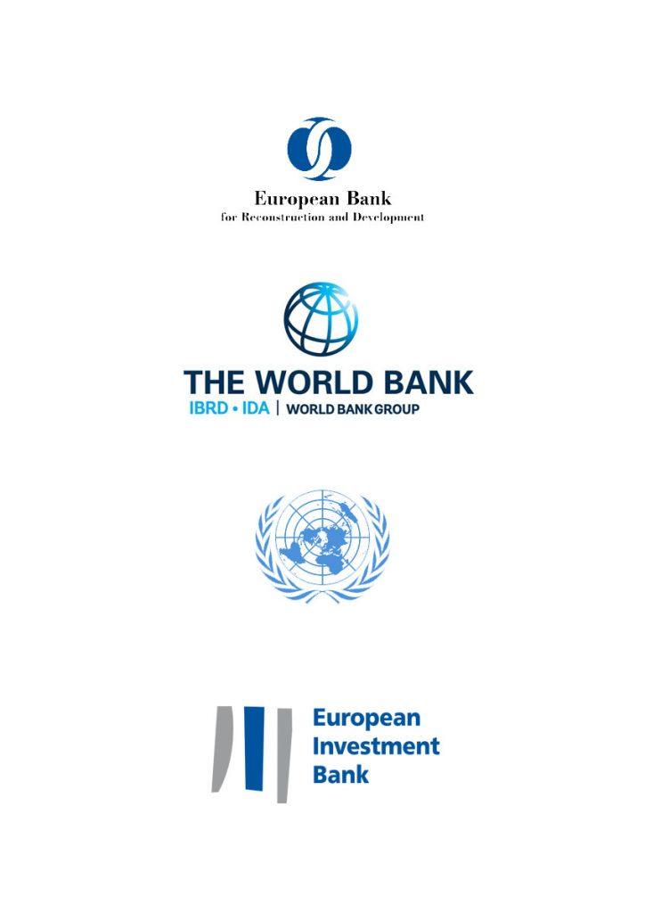 global org n