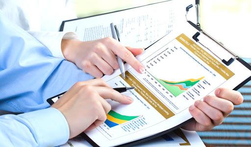 оценка бизнеса и активов