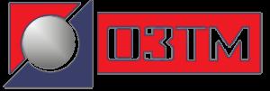 осиповичский завод транспортного машиностроения