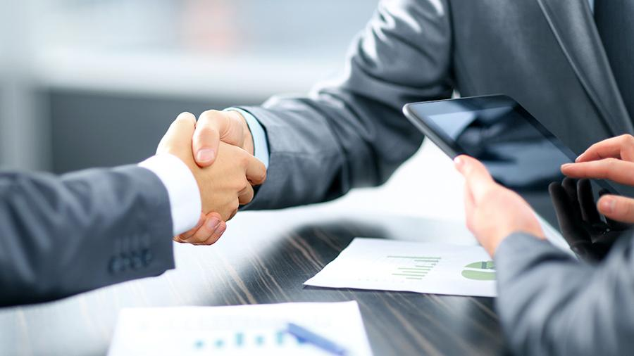 Бизнес-план для ООО Изовак