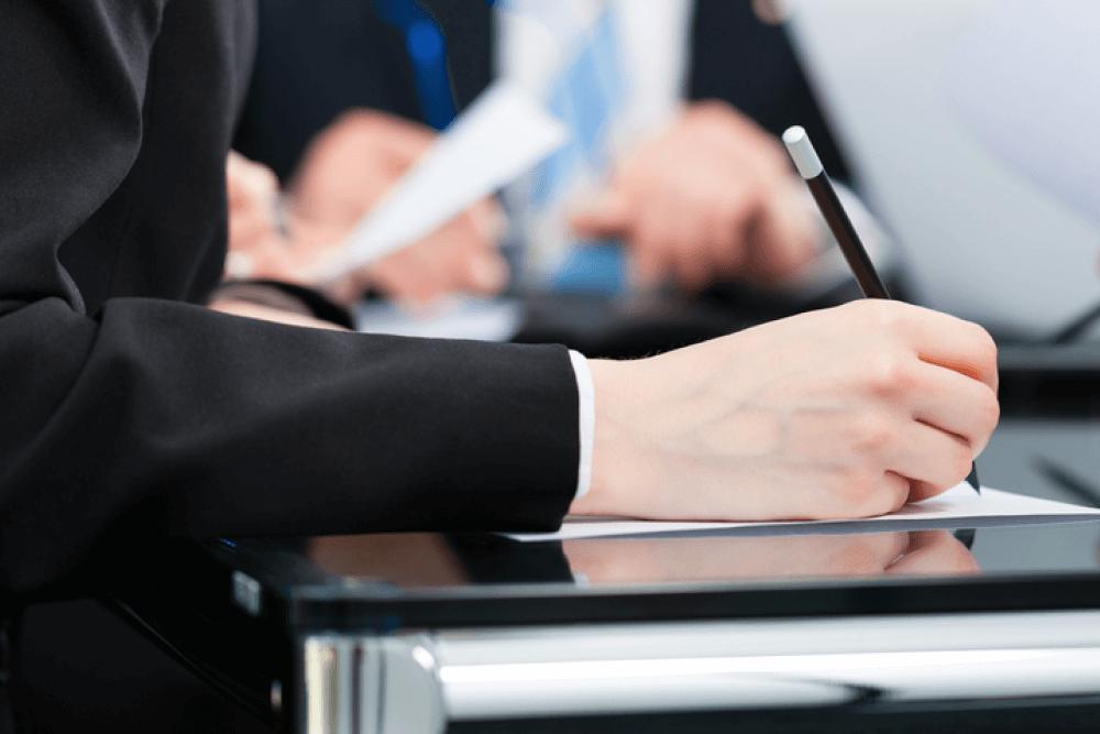 Стратегия развития ОАО Минскконтракт