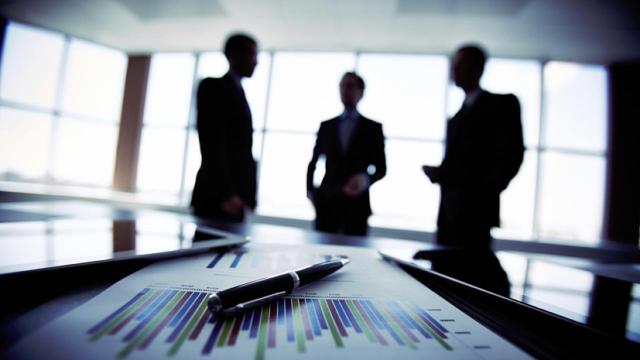 Бизнес-план для РПУП Завод точной электромеханики