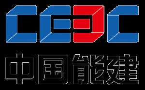 Energy_China_logo
