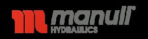 ManuliHydraulics