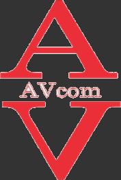 av-com