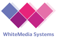 white-media-systems