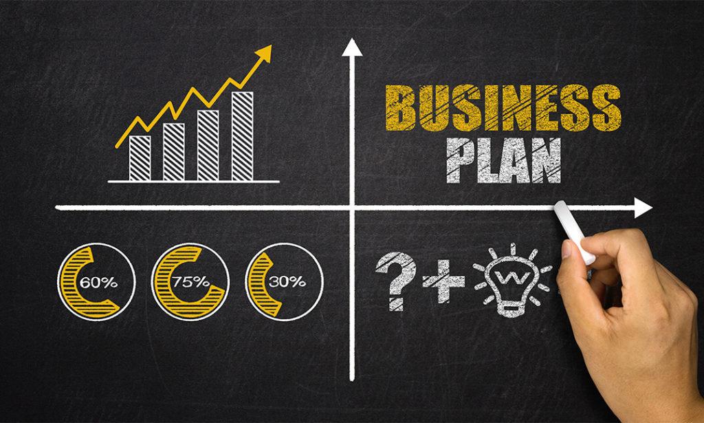 Разработка и управление инвестиционными проектами