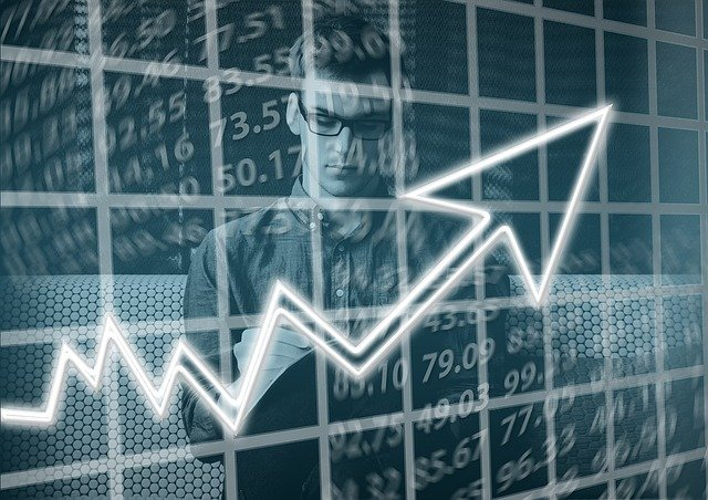Тренинг по подготовке и анализу бизнес-планов