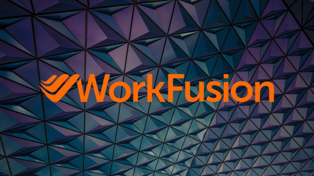 Оценка компании WorkFusion аналитиками ASER